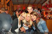 Jägermeister Party - Stollhof - Fr 17.05.2013 - 20
