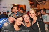 Jägermeister Party - Stollhof - Fr 17.05.2013 - 22