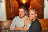 Jägermeister Party - Stollhof - Fr 17.05.2013 - 25