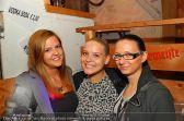 Jägermeister Party - Stollhof - Fr 17.05.2013 - 26