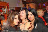 Jägermeister Party - Stollhof - Fr 17.05.2013 - 3