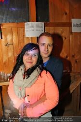 Jägermeister Party - Stollhof - Fr 17.05.2013 - 30