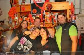 Jägermeister Party - Stollhof - Fr 17.05.2013 - 34