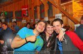 Jägermeister Party - Stollhof - Fr 17.05.2013 - 36