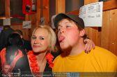 Jägermeister Party - Stollhof - Fr 17.05.2013 - 38