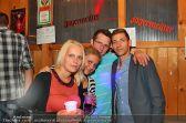 Jägermeister Party - Stollhof - Fr 17.05.2013 - 39