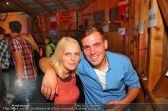Jägermeister Party - Stollhof - Fr 17.05.2013 - 4