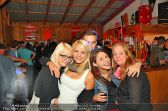 Jägermeister Party - Stollhof - Fr 17.05.2013 - 5