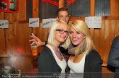 Jägermeister Party - Stollhof - Fr 17.05.2013 - 7