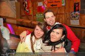 Jägermeister Party - Stollhof - Fr 17.05.2013 - 9