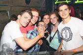 Soundberg - Dom im Berg Graz - Fr 17.05.2013 - 50