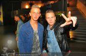 Partymix - Halle B und Stollhof - Sa 25.05.2013 - 12