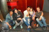 Partymix - Halle B und Stollhof - Sa 25.05.2013 - 15