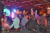 Partymix - Halle B und Stollhof - Sa 25.05.2013 - 19
