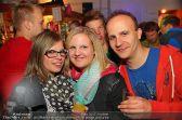 Partymix - Halle B und Stollhof - Sa 25.05.2013 - 23