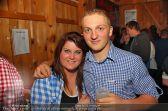 Partymix - Halle B und Stollhof - Sa 25.05.2013 - 25