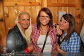 Partymix - Halle B und Stollhof - Sa 25.05.2013 - 26