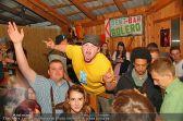 Partymix - Halle B und Stollhof - Sa 25.05.2013 - 29