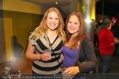 Partymix - Halle B und Stollhof - Sa 25.05.2013 - 3