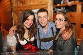 Partymix - Halle B und Stollhof - Sa 25.05.2013 - 30