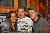 Partymix - Halle B und Stollhof - Sa 25.05.2013 - 32