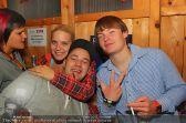 Partymix - Halle B und Stollhof - Sa 25.05.2013 - 33