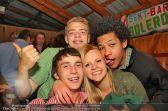 Partymix - Halle B und Stollhof - Sa 25.05.2013 - 34