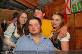 Partymix - Halle B und Stollhof - Sa 25.05.2013 - 35