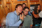 Partymix - Halle B und Stollhof - Sa 25.05.2013 - 36
