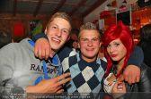 Partymix - Halle B und Stollhof - Sa 25.05.2013 - 37