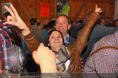 Partymix - Halle B und Stollhof - Sa 25.05.2013 - 38