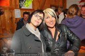 Partymix - Halle B und Stollhof - Sa 25.05.2013 - 40