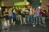 Partymix - Halle B und Stollhof - Sa 25.05.2013 - 5