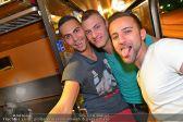 Springjam Tag 1 - Kroatien - Mi 29.05.2013 - 13