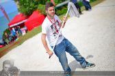 Springjam Tag 1 - Kroatien - Mi 29.05.2013 - 148