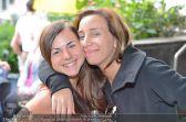 Springjam Tag 1 - Kroatien - Mi 29.05.2013 - 15