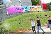 Springjam Tag 1 - Kroatien - Mi 29.05.2013 - 152