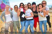 Springjam Tag 1 - Kroatien - Mi 29.05.2013 - 158