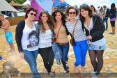 Springjam Tag 1 - Kroatien - Mi 29.05.2013 - 162