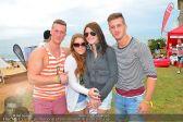 Springjam Tag 1 - Kroatien - Mi 29.05.2013 - 180