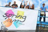 Springjam Tag 1 - Kroatien - Mi 29.05.2013 - 188