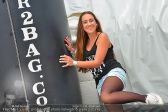 Springjam Tag 1 - Kroatien - Mi 29.05.2013 - 190