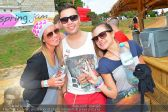 Springjam Tag 1 - Kroatien - Mi 29.05.2013 - 203