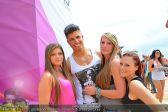 Springjam Tag 1 - Kroatien - Mi 29.05.2013 - 211