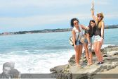 Springjam Tag 1 - Kroatien - Mi 29.05.2013 - 222