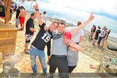Springjam Tag 1 - Kroatien - Mi 29.05.2013 - 228