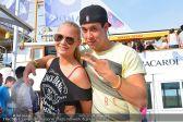 Springjam Tag 1 - Kroatien - Mi 29.05.2013 - 244