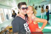 Springjam Tag 1 - Kroatien - Mi 29.05.2013 - 248