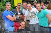 Springjam Tag 1 - Kroatien - Mi 29.05.2013 - 25