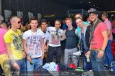 Springjam Tag 1 - Kroatien - Mi 29.05.2013 - 26